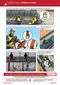 Working at Height | Safety Comic