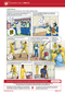Health | Working with Asbestos | Toolbox Talk