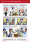 Health | Substance Abuse | Safety Comic