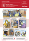 Work Permits | Safety Comic