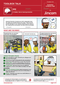PPE Hearing protection | Toolbox Talk