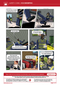 Housekeeping | Safety Comic