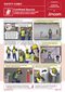 Confined Spaces | Safety Comic
