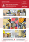 Electrical Equipment | Safety Comic