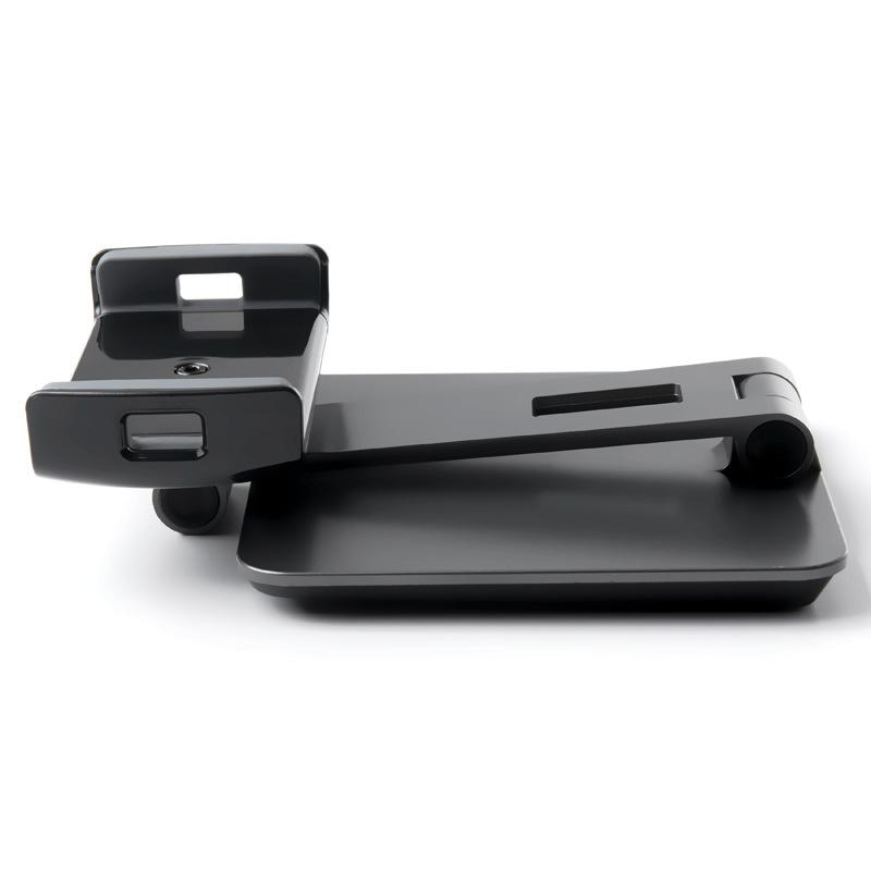 UNIVERSAL PHONE & TABLET STAND