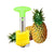 PINEAPPLE RING BITES SLICER