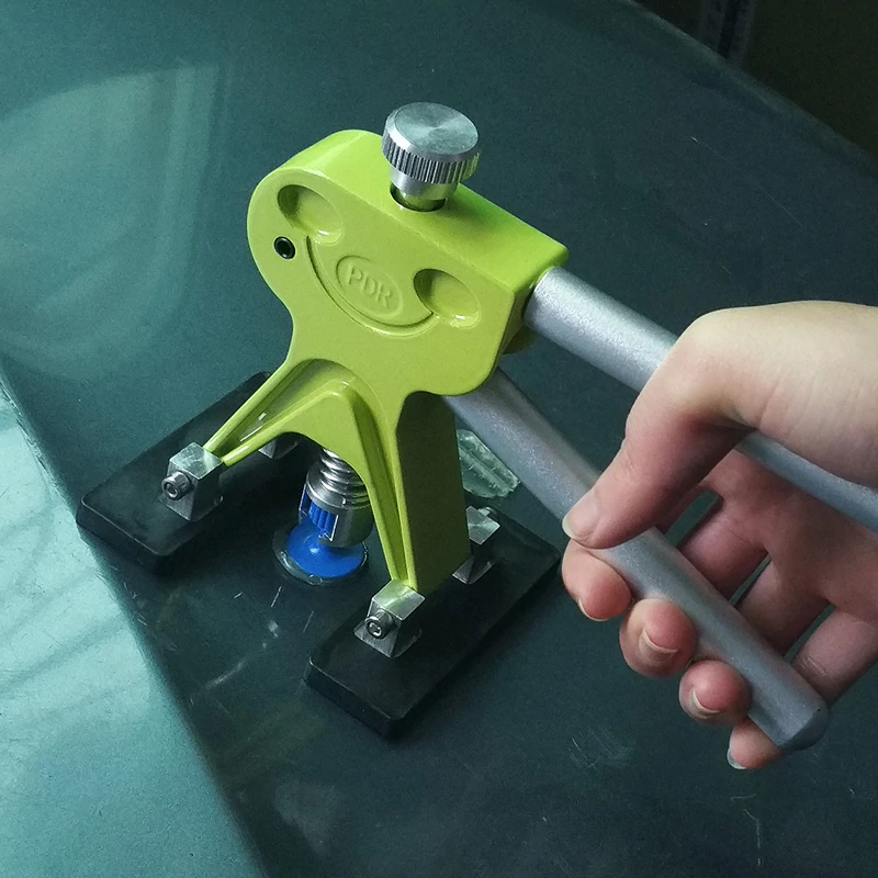 PAINTLESS CAR DENT REPAIR TOOL