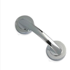 BATHROOM SAFETY ANTI-SLIP HANDLE RAIL