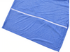 LOUNGER BAG BEACH TOWEL