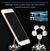 360° FLEX PHONE HOLDER (2 PCS)