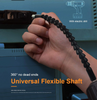 FLEXBIT DRILLBIT EXTENSION