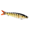 Realistic Minnow Fishing Lure