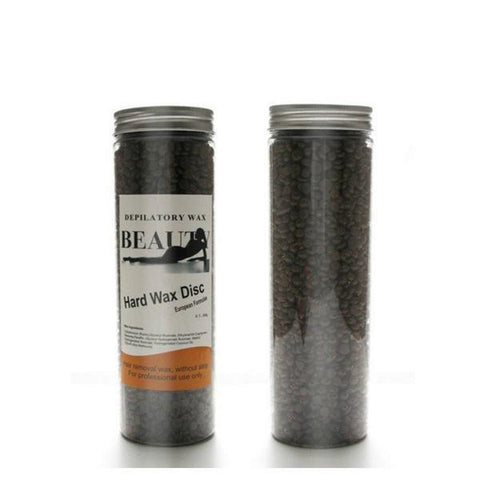 HAIR REMOVAL BLACK WAX BEANS