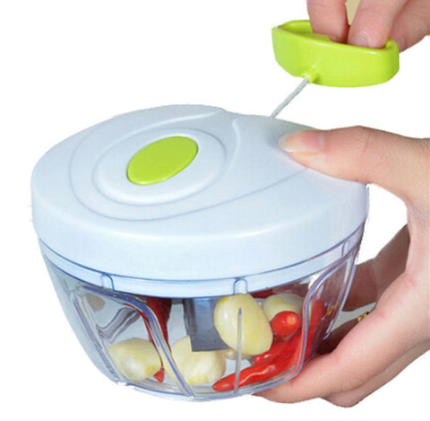 INSTA FOOD CHOPPER