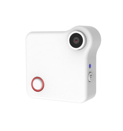 MINI WIFI MAGNETIC CAMERA