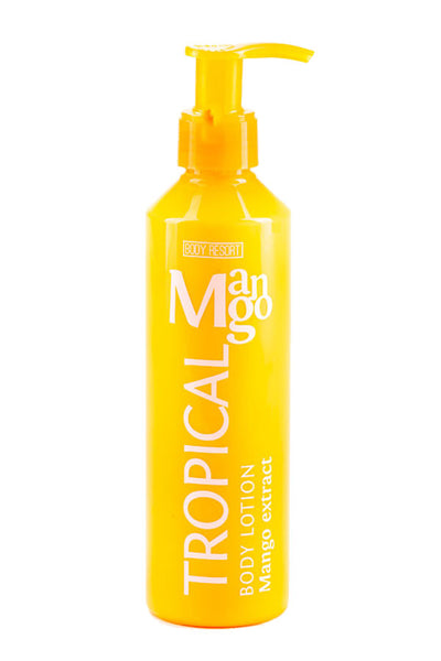манго / tropical mango