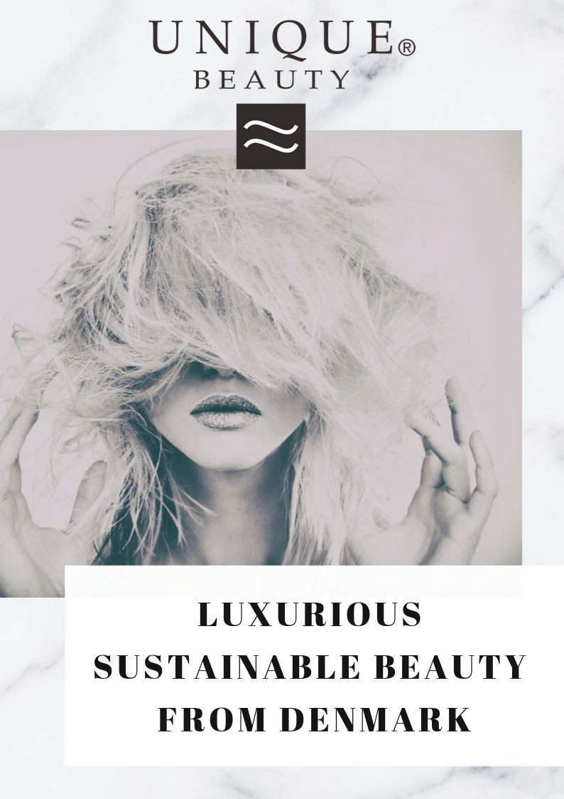 aura_beauty_unique_beauty_organic_perfume_branding