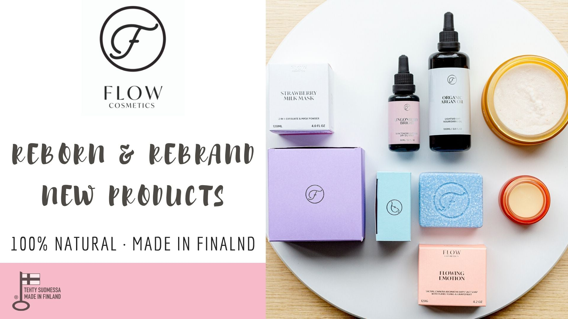 aura_beauty_flow_cosmetics_organic_soap_made_in_finland