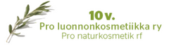 aura_beauty_flow_cosmetics_(芬蘭天然化妝品協會)_Finnish Natural Cosmetics Society