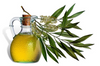 aura_beauty_flow_cosmetics_(茶樹)_tea_tree