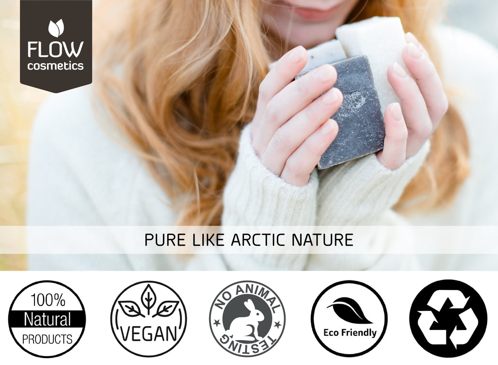 aura_beauty_flow_cosmetics_natural_vegan_no_animal_test_eco_friendly_recyclable_picture