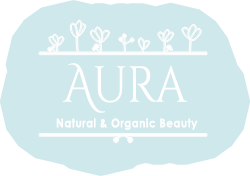 AURA - Natural & Organic Beauty