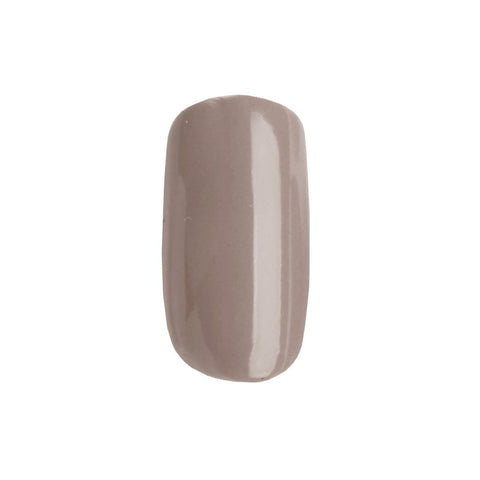 products/AURA_Beauty__Avril_AVRIL_Taupe_Cendre_N_656__AVRIL_Nail_Polish___3662217006564-2.jpg