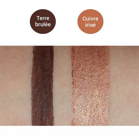 products/AURA_Beauty__Avril_AVRIL___AVRIL_Organic_2-in-1_Eye_Shadow_and_Eye_Liner_Terre_brulee_Cuivre_irise__3662217006533-2.jpg
