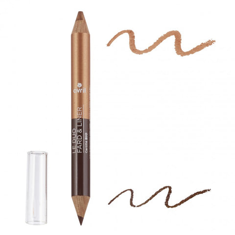 products/AURA_Beauty__Avril_AVRIL___AVRIL_Organic_2-in-1_Eye_Shadow_and_Eye_Liner_Terre_brulee_Cuivre_irise__3662217006533.jpg
