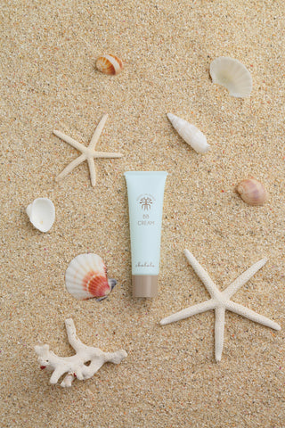products/AURA_Beauty__Chulala_BB_SPF30PA__BBCream__4544159103824-2.jpg