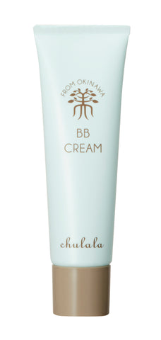 products/AURA_Beauty__Chulala_BB_SPF30PA__BBCream__4544159103824.jpg