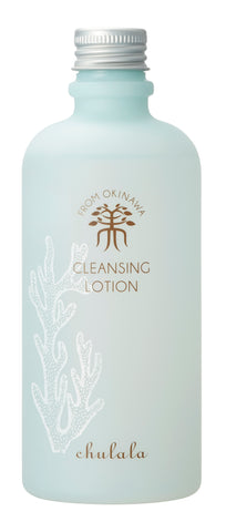 CHULALA 卸妝水補充裝 | CHULALA Cleansing Lotion Refill