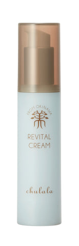 products/AURA_Beauty__Chulala___Revital_Cream__4544159103787.jpg
