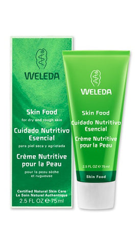 products/AURA_Beauty__WELEDA__WELEDA_Skin_Food.jpeg