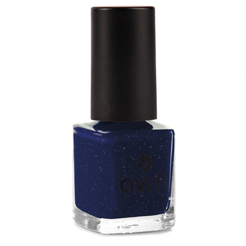 AVRIL 指甲油 (Mille et Une Nuits N° 32) | AVRIL Nail Polish (Mille et Une Nuits N° 32)