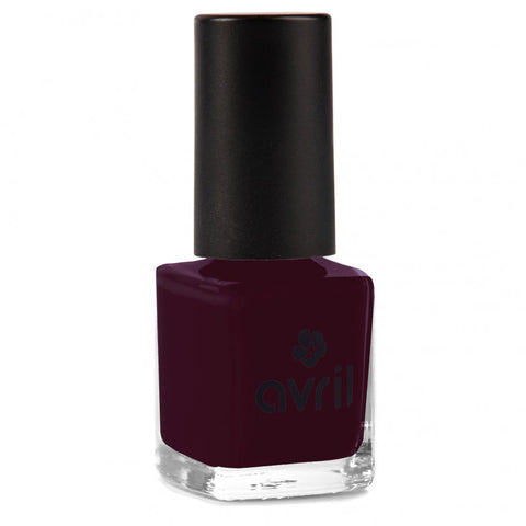 products/Aura_Beauty_Avril_Organic_Nail_Polish_82.jpg
