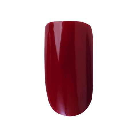 products/Aura_Beauty_Avril_Organic_Nail_Polish_swatch_671.jpg