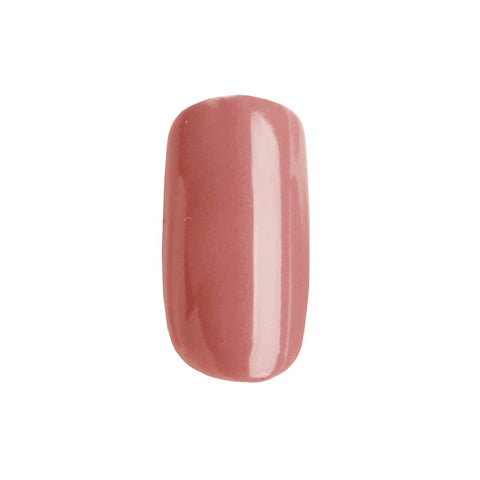 products/Aura_Beauty_Avril_Organic_Nail_Polish_swatch_nude566.jpg