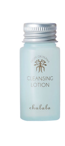CHULALA 卸妝水 (30ml) | CHULALA Cleansing Lotion (30ml)