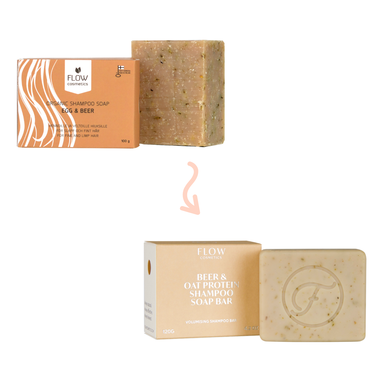 aura_beauty_flow_cosmetics_ Beer_Oat_Protein_Shampoo_Soap_Bar