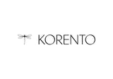 KORENTO 逆齡有機野莓精華粉底液  | KORENTO Age Defying Serum Foundation