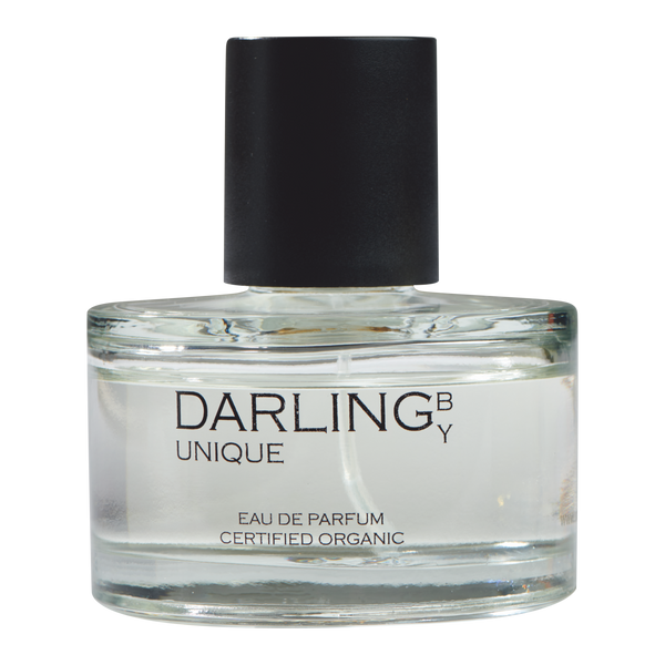aura_beauty_unique_beauty_(初戀情人)_unique_beauty_darling_organic_perfume
