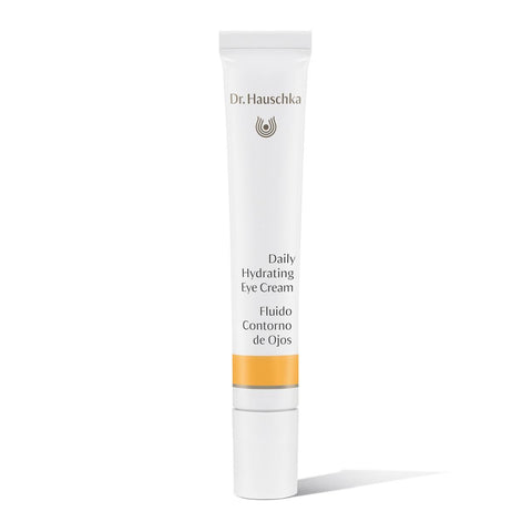 DR HAUSCHKA  補濕眼霜 | DR HAUSCHKA Daily Hydrating Eye Cream