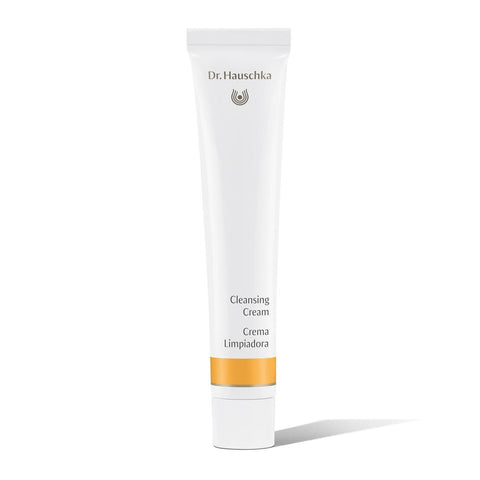 DR. HAUSCHKA 護理潔面霜 | DR. HAUSCHKA Cleansing Cream