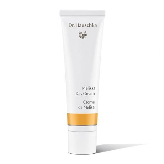 DR. HAUSCHKA 香蜂草日霜 | DR. HAUSCHKA Melissa Day Cream