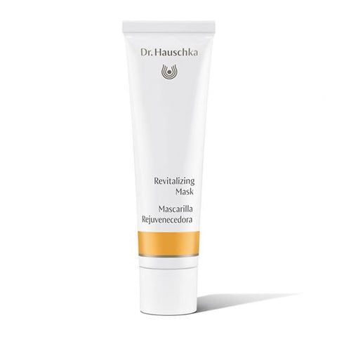 DR. HAUSCHKA 活力修復面膜 | DR. HAUSCHKA Revitalizing Mask