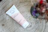 aura_beauty_alga_cicosa_certified_organic_reparative_hand_cream