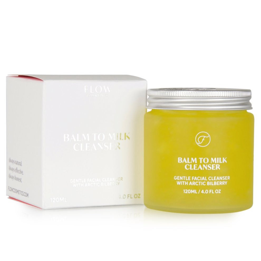 aura_beauty_flow_beauty_balm_to_milk_cleanser
