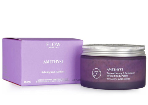 aura_beauty_flow_cosmetics_Amethyst_Body_Polish