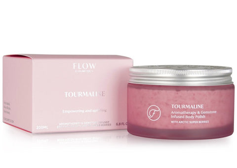 aura_beauty_flow_cosmetics_Tourmaline_Body_Polish
